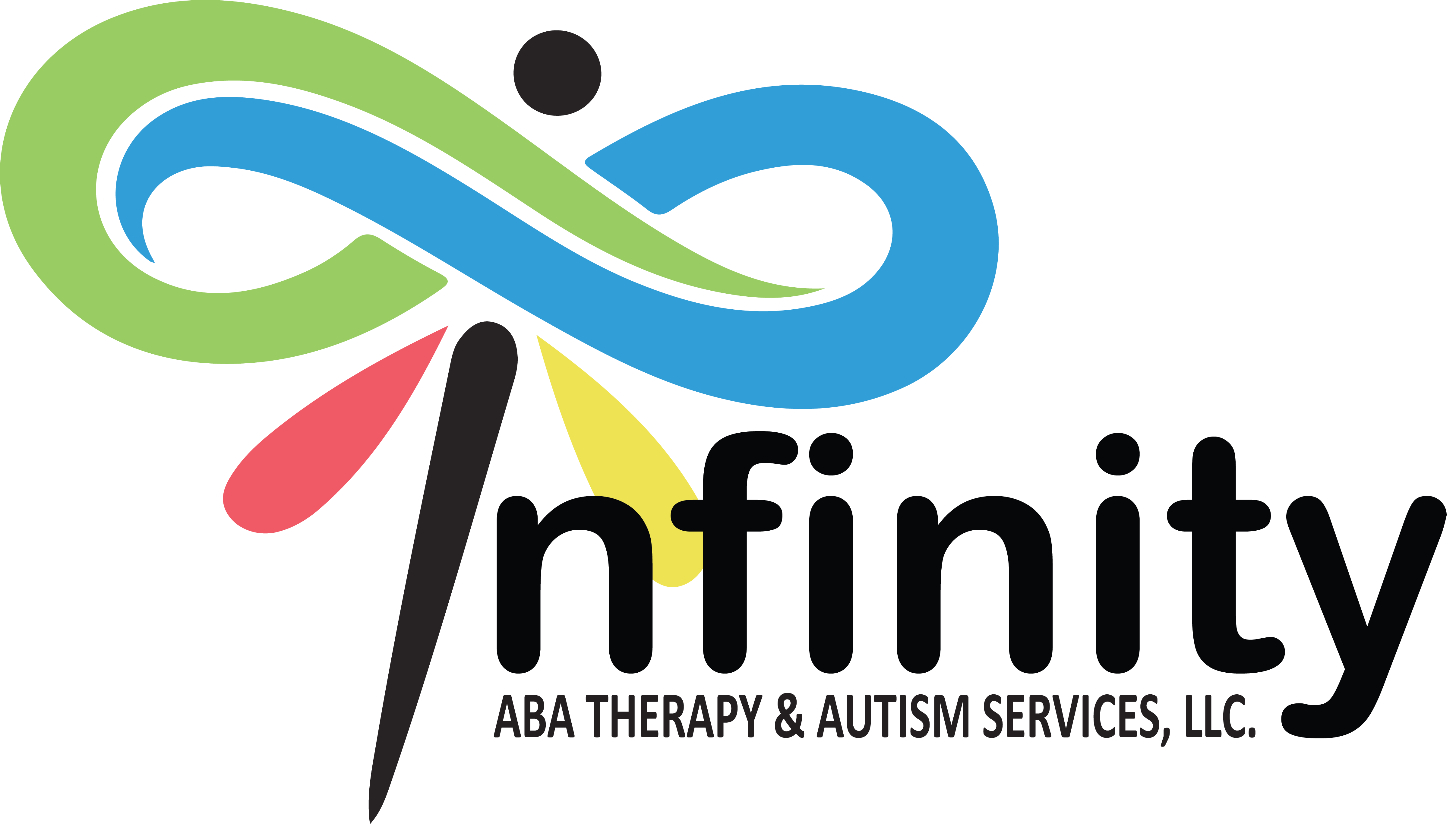Infinity ABA Therapy Autism Services